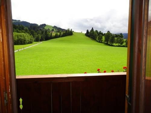 Alpenhotel Landhaus Kuchl - фото 9