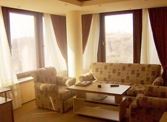 Раздан Отель - фото 19
