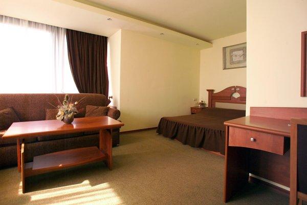 Раздан Отель - фото 2