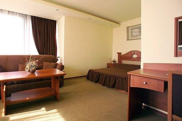 Раздан Отель - фото 3