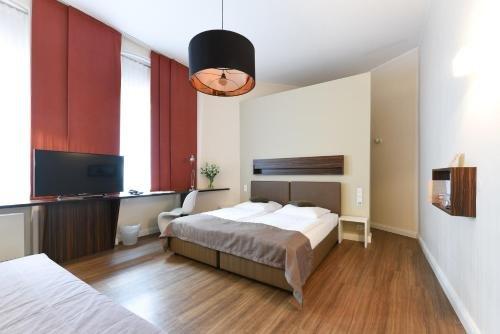 Hotel Casa Colonia - фото 2