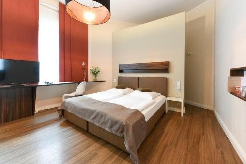 Hotel Casa Colonia - фото 3