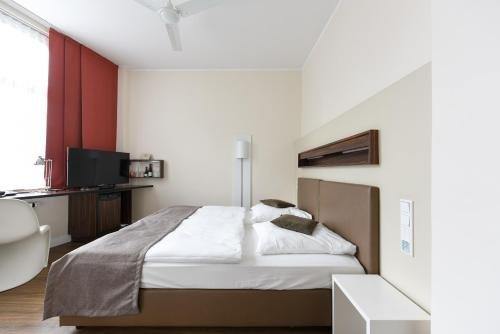 Hotel Casa Colonia - фото 5