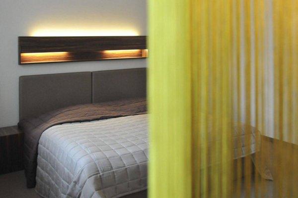 Hotel Casa Colonia - фото 9