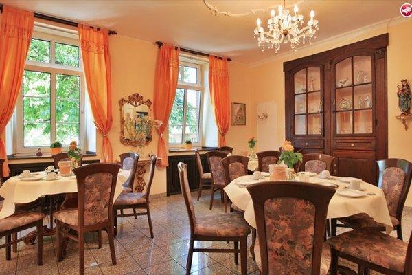 Gut Keuchhof Landhaus - фото 1