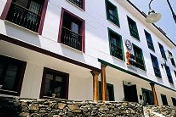 San Juan - фото 14
