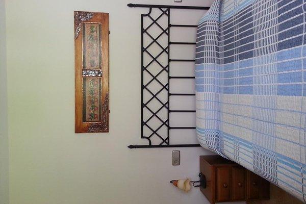 San Juan - фото 3
