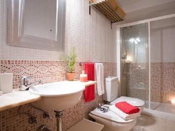Apartamentos Barcelona Nextdoor - фото 11