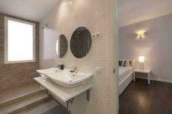 Apartamentos Barcelona Nextdoor - фото 14