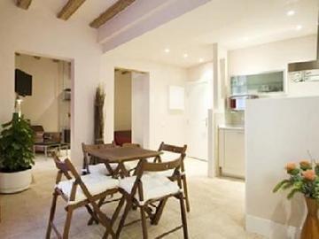 Apartamentos Barcelona Nextdoor - фото 19