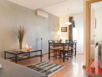 Apartamentos Barcelona Nextdoor - фото 6