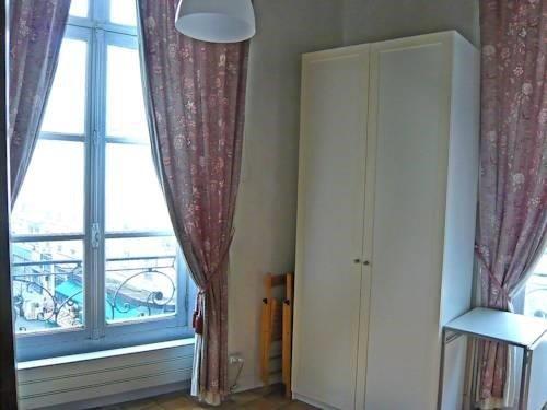 Appartement Seine - фото 1