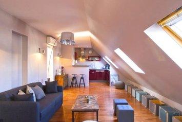 Appartement Drouot 4