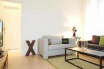 Appartement Drouot 2