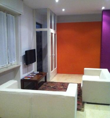 Romeo Design Rooms - фото 12