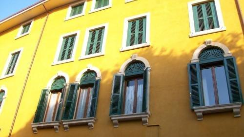 Romeo Design Rooms - фото 23