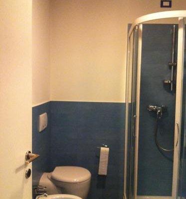 Romeo Design Rooms - фото 5