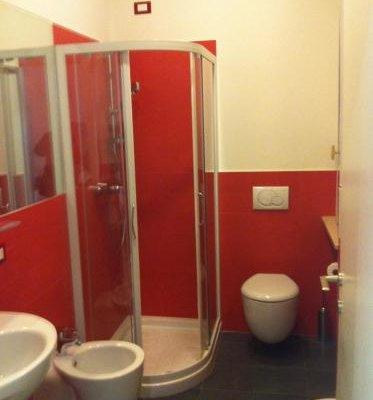 Romeo Design Rooms - фото 6