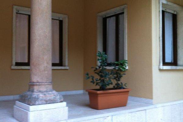 Romeo Design Rooms - фото 9