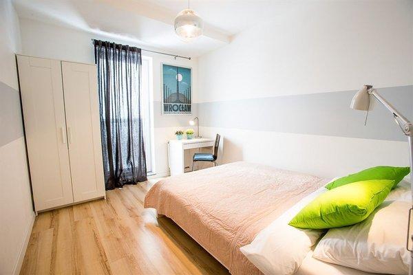 Mojito Apartments - фото 10