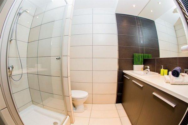 Mojito Apartments - фото 12
