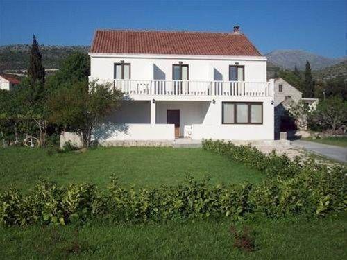 Villa Ane - фото 2