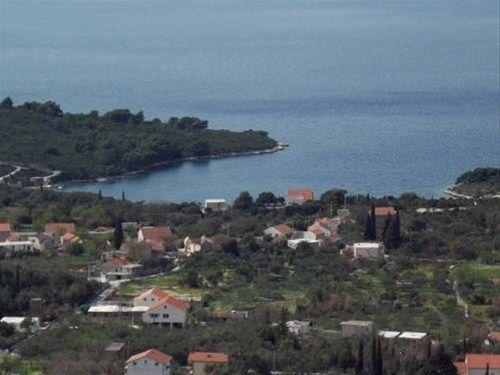 Villa Ane - фото 3