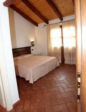Hotel S'Abba e Sa Murta - фото 3