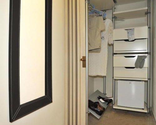 La Forgia Rooms And Breakfast - фото 10