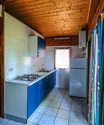 Campeggio Trevisago - фото 10