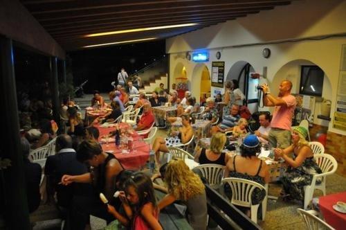 Campeggio Trevisago - фото 13