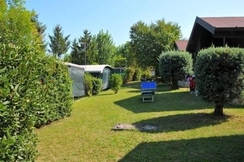 Campeggio Trevisago - фото 18