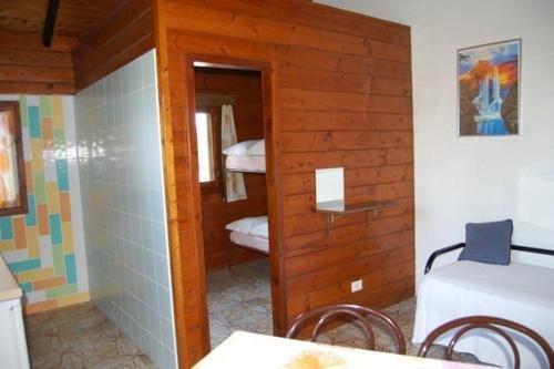 Campeggio Trevisago - фото 3