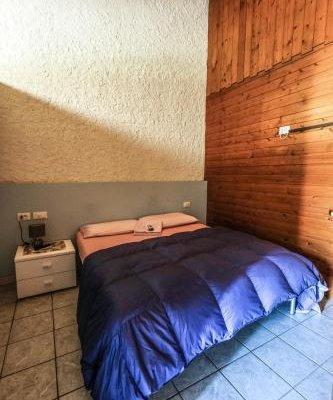 Campeggio Trevisago - фото 4