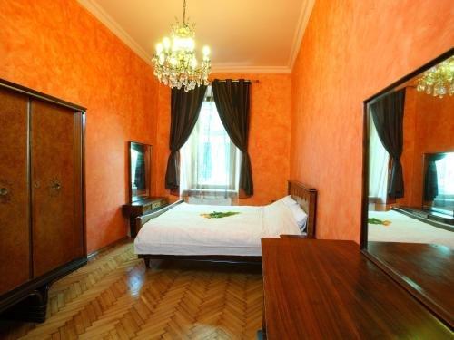 Decameron Apartments - фото 1