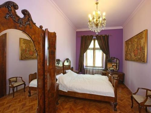 Decameron Apartments - фото 2