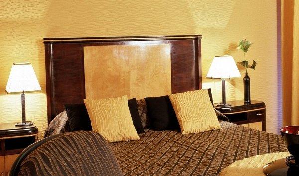 Hotel Metropole - фото 2