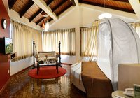 Отзывы Honeymoon Inn Shimla, 3 звезды