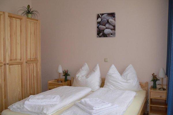 Hotel Alpin Murau - фото 1