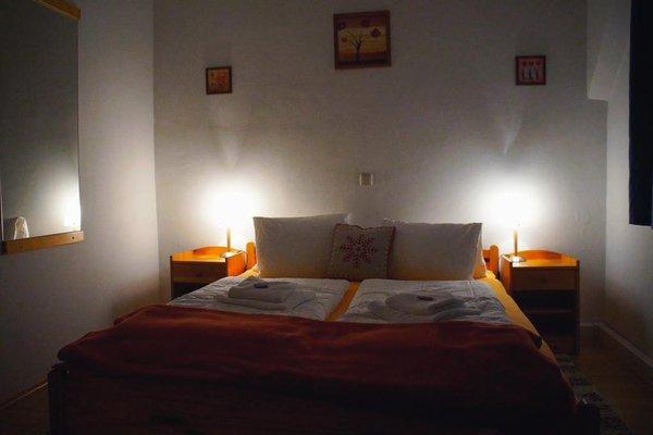 Hotel Alpin Murau - фото 2