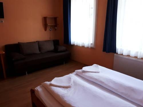 Hotel Alpin Murau - фото 3