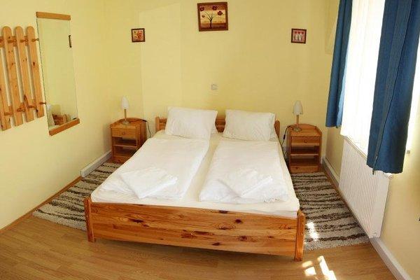 Hotel Alpin Murau - фото 5