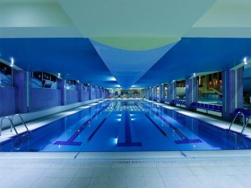 Valensia Resort & Aqua park - фото 14