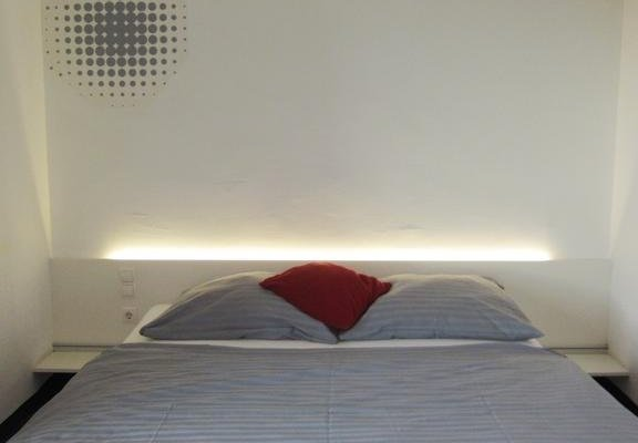 Hotel Caldor - фото 3
