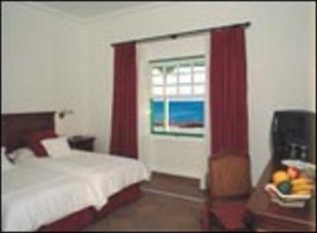 Hotel Casa Del Embajador - фото 2