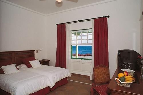 Hotel Casa Del Embajador - фото 3