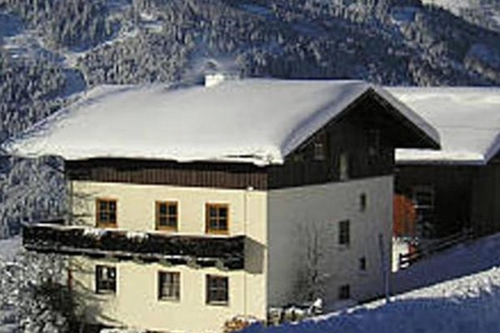Отель «MOLTERAUGUT», Мюльбах-ам-Хохкёниг