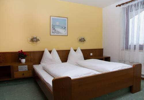 Hotel Drescher - фото 2