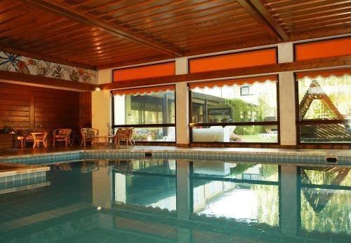 Hotel Drescher - фото 6