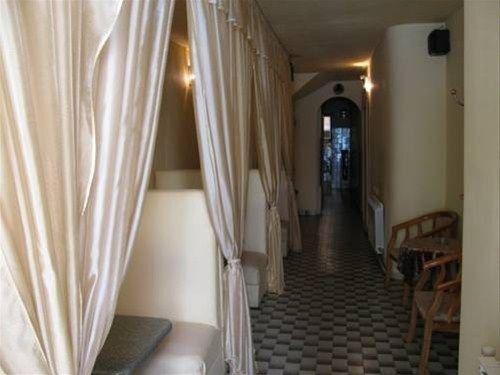 Гостиница Корона - фото 16